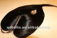 Парик Bolin Wig  BLD36