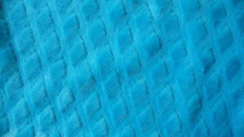 Canada home textile