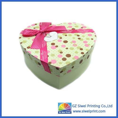 Картинки коробка с тортом