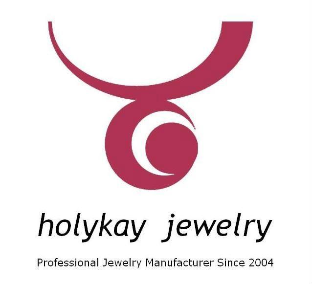 4) покрытие: серебро с гальваническим или другие согласно...  1) имя: мода античной серебряный браслет кожа.