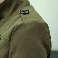 Женская одежда из шерсти nw/015