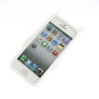Чехол для для мобильных телефонов cuddly iPhone 5