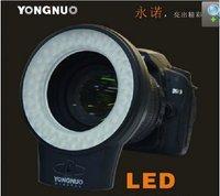 Специальный магазин YongNuo wj60