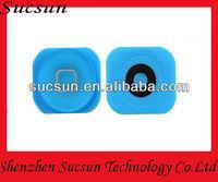 Клавиатура для мобильных телефонов SUCSUN iPhone 5
