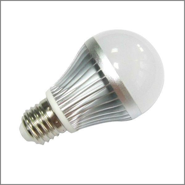 5w high watt mr16 led bulb