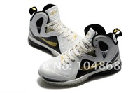 Free Shipping!!Newest Cheap Air Lebron 9 P.S. Elite mens basketball shoes,  air confusion,sports shoes, sneaker,trainers