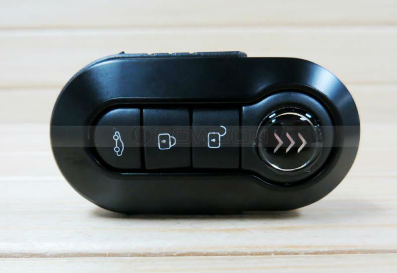 ultra-hd 1080p remote control 8027 130620 (2)
