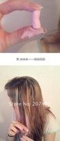Пастель для волос 24pc/diy Fun 12820