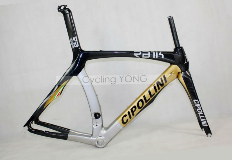 cipollini rb1000 frame. road bikes, carbon bicycle part 2013