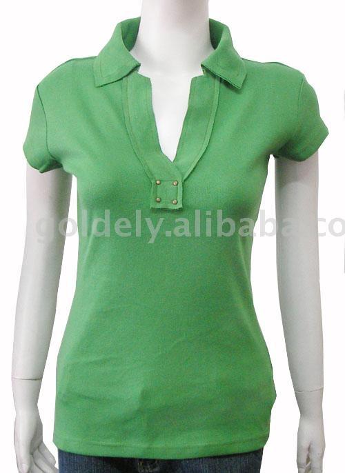 Sell_Ladies_top_polo_shirt.jpg