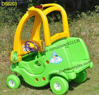 Детский автомобиль gift