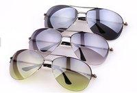 Темные очки  mtyj008