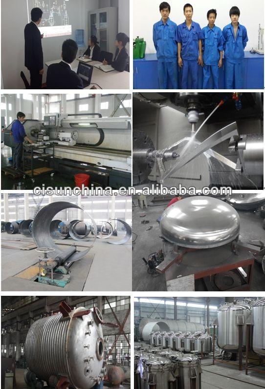 sealants mixing machine