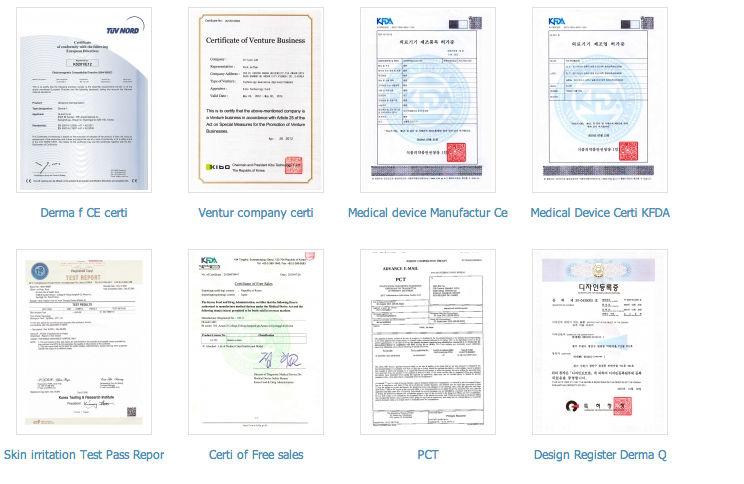 Certification_01.jpg