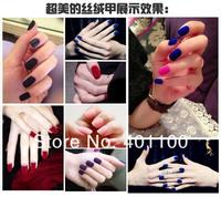Стразы для ногтей 12 3D Set SKU:D0062X