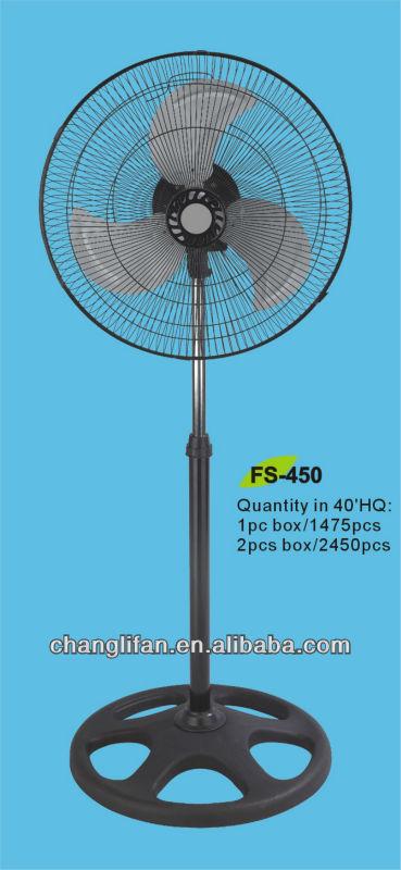 FS-450.jpg