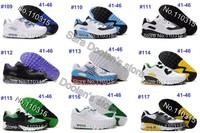 Мужская обувь для бега 2013 Men Trainers Sport Shoes New style Men Shoes Brand Shoes Men Running Shoes На резинке