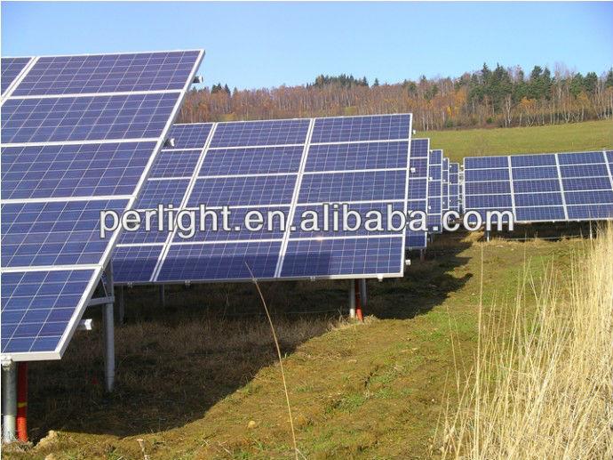 prix panneau solaire pour maison self power sunpower