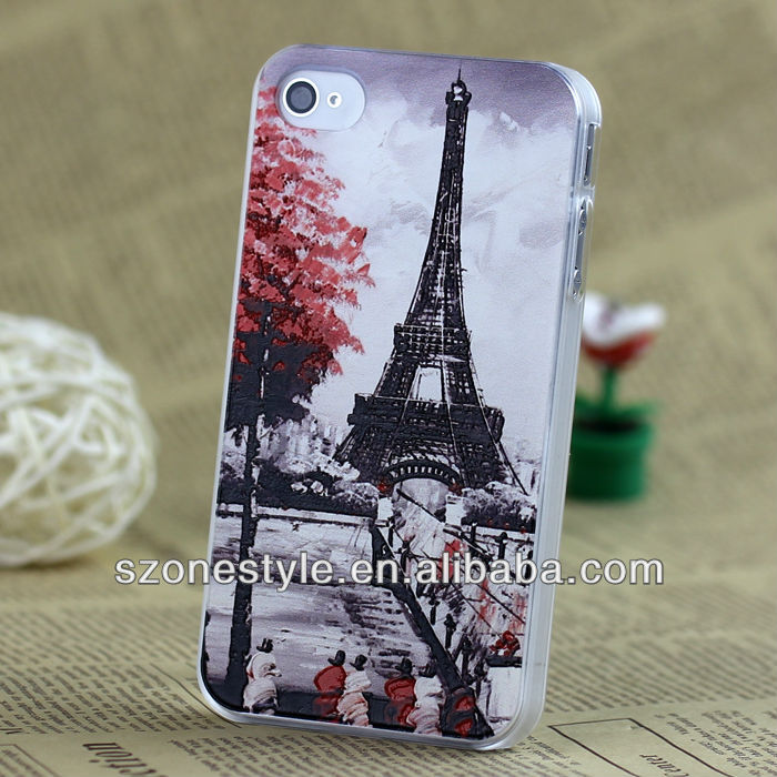 China products mobile phone accessory