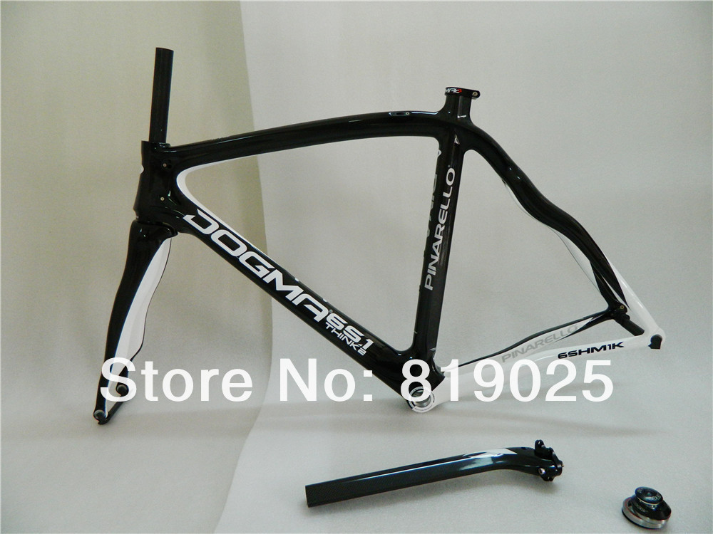 2013-Pinarello-Dogma-65.1-Think-2-White-Black-Frameset (4).jpg