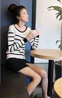 Блузки и рубашки aurfashion b88110