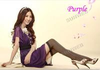 Женское платье Brand new#S_W 3568 3568#S_W