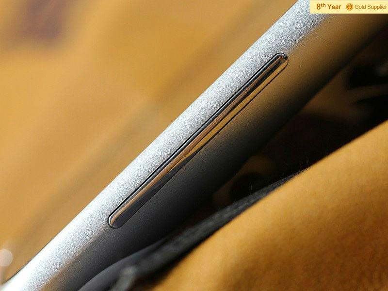 HTC G18 Sensation XE Z715e (9)