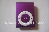MP3-плеер OEM mp3 + usb + , 8 sd , 10 /lot MP300