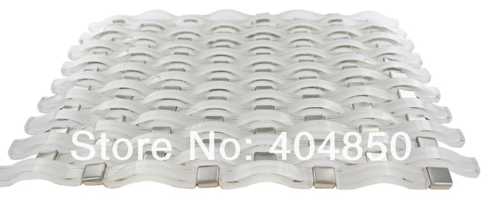 loft-curve-super-white-2-1-2x3-4-w-3-4x-3-4-stainless-steel-dot-brick-3_1.jpg