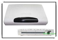 Частная телефонная станция с выходом в общую сеть Advanced Hybrid PABX system / PBX system / telephone switch system CP416 -hot sell