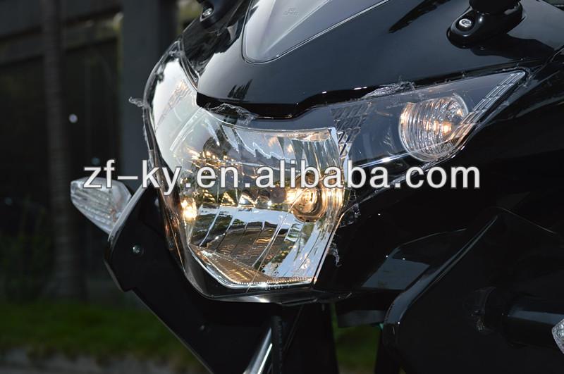 motorcycle racing 250cc 200cc 150cc.jpg