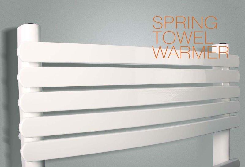 Decorative Towel Racks Bathroom Heaters Towel Warmers