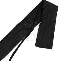 Товары для ручных поделок 3pcs/Lot Silk Cloth Brocade Bag Sword Carrying Bag For Japanese Samurai Sword Katana 1.3M