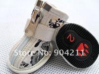 Одежда для собак ATSC M/H Receiver Box for Car +Video+Audio+ 1 Antenna