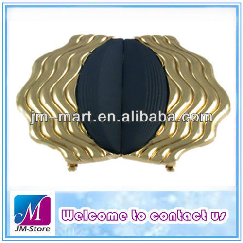 Fashion belt buckle manufacturers in China