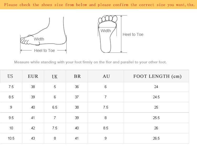 Туфли на высоком каблуке Exquis DHL BT1407 38/43