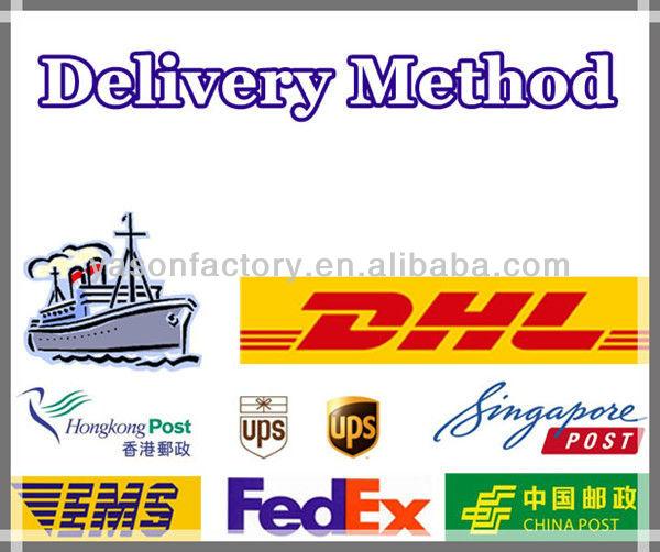 Delivery Method_.jpg