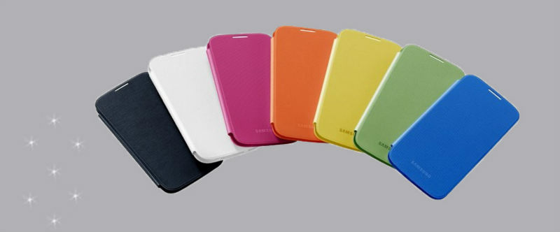new products looking for distributor for samsung galaxy s4 case