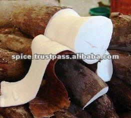 best tapioca starch