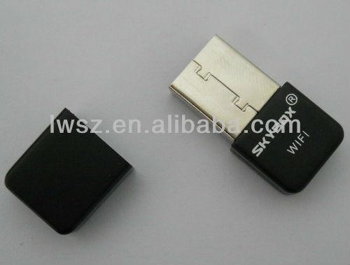 skybox USB WIFI  (5)