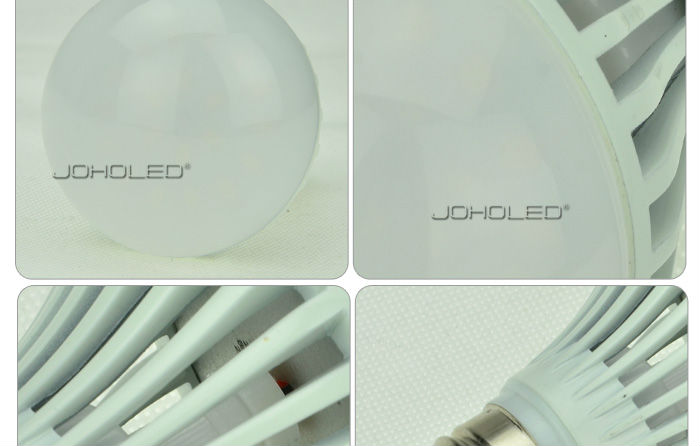 2013 factory wholesale light saving bulbs