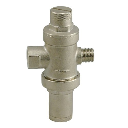 brass pressure reducing valve for water buy vacuum pressure reducing valve. Black Bedroom Furniture Sets. Home Design Ideas