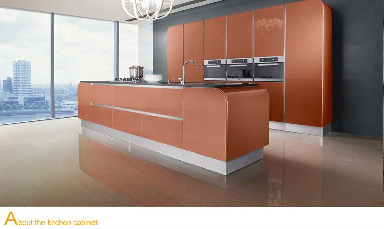 Keuken    Witte Keukenkastjes Gamma   Inspirerende foto u0026#39;s en idee u00ebn van het interieur en
