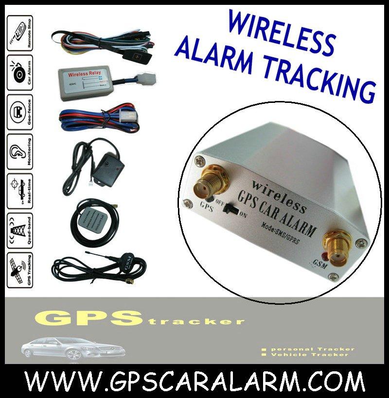car alarm security system,Control with car's original remotes