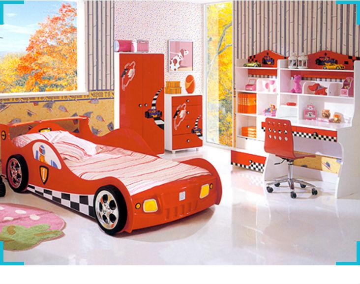غرف مميزه وستاير للاطفال 639299500_451.jpg