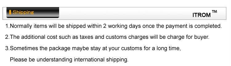 5-Shipping1