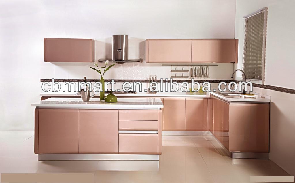 Kitchen furniture names 28 images kitchen furniture for Kitchen design names