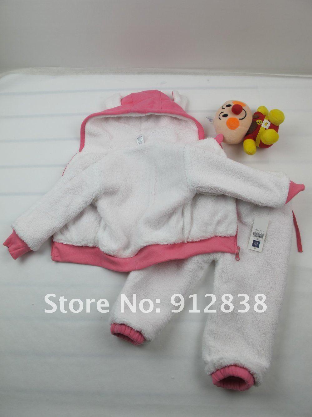 Размер детской одежды 3т 8