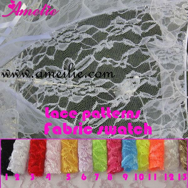 A0201fabric swatch.jpg