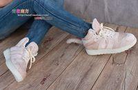 Женские кеды star series fashion trendy and popular leopard retro sport leisure shoes